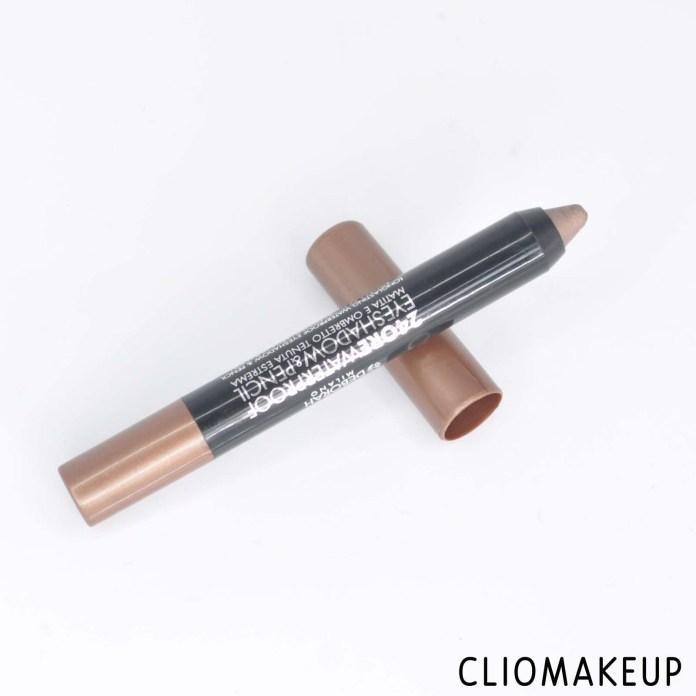 cliomakeup-recensione-ombretti-24-ore-waterproof-eyeshadow-&-pencil-4