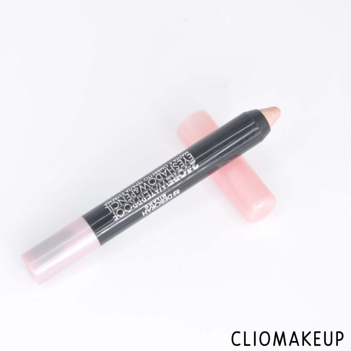 cliomakeup-recensione-ombretti-24-ore-waterproof-eyeshadow-&-pencil-5