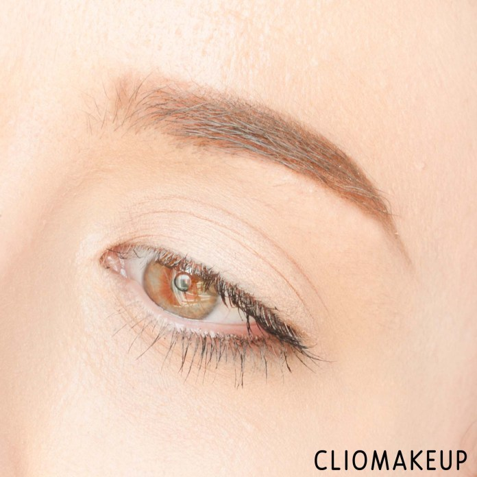 cliomakeup-recensione-ombretti-24-ore-waterproof-eyeshadow-&-pencil-10