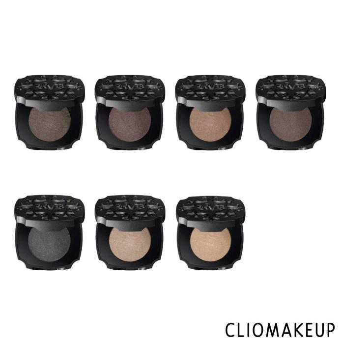 cliomakeup-recensione-polvere-sopracciglia-kat-von-d-brow-struck-dimension-powder-3