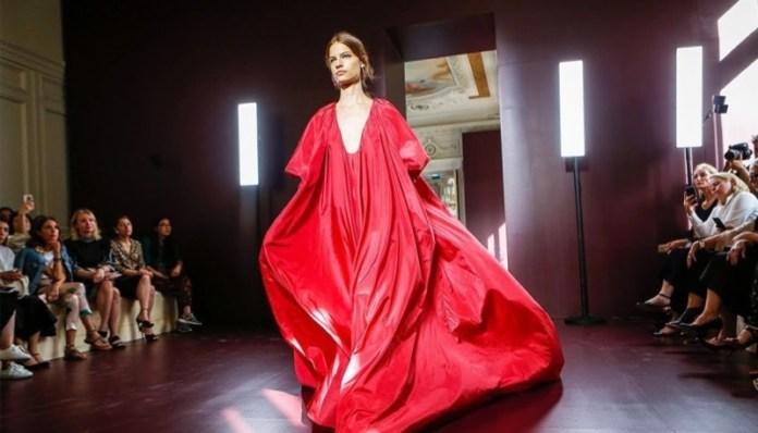 cliomakeup-abiti-eleganti-sera-6-valentino-parigi