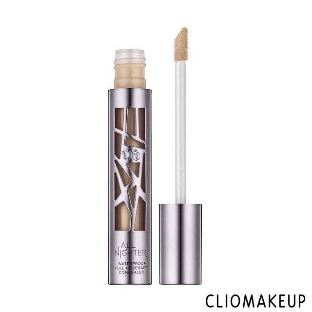 cliomakeup-recensione-correttore-urban-decay-all nighter-waterproof-full coverage-concealer-1