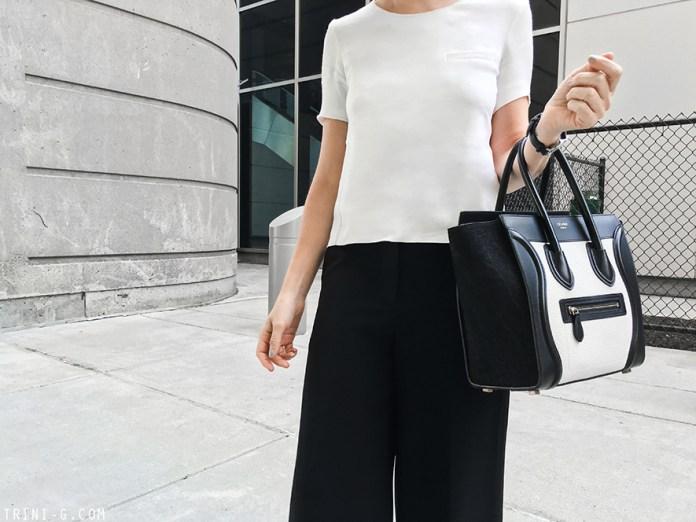cliomakeup-borse-grandi-estate-modelli-outfit-abbinamenti-18