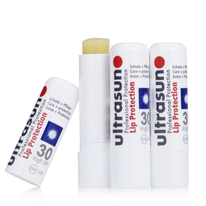 cliomakeup-stick-labbra-solari-2-ultrasun