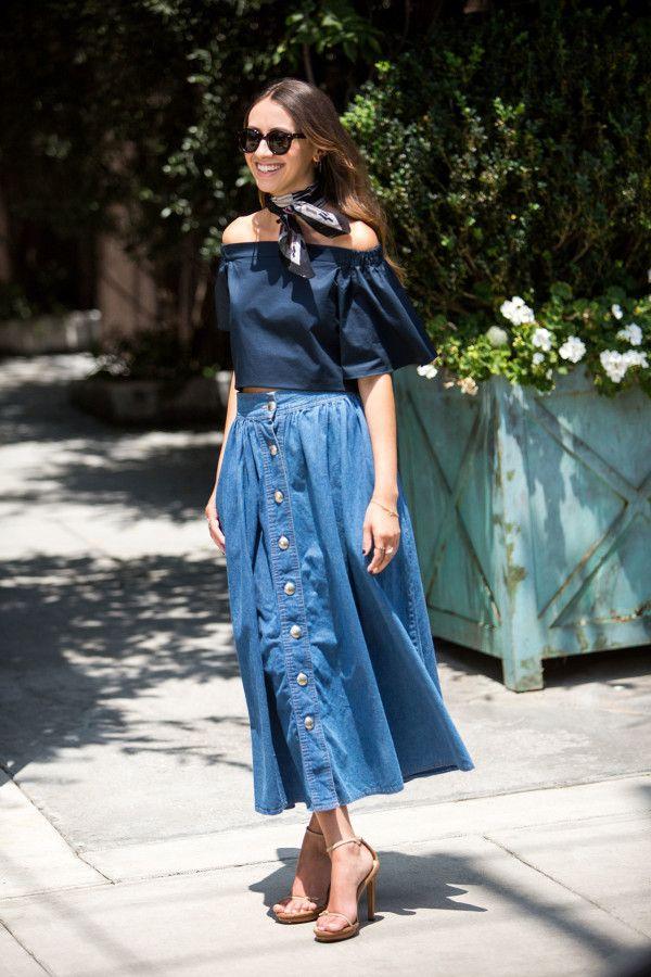 cliomakeup-gonne-di-jeans-abbinamenti-outfit (3)