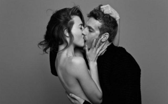cliomakeup-sesso-bollente-relazioni-1-rapporto