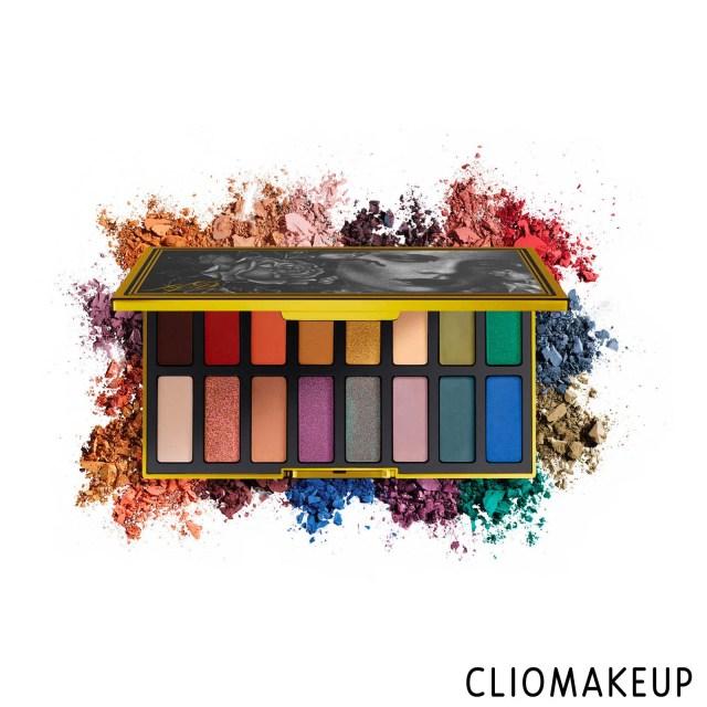 cliomakeup-recensione-palette-kat-von-d-10-year-anniversary-palette-1