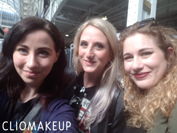 cliomakeup-imats-londra-2018-masterclass-make-up-artist-6