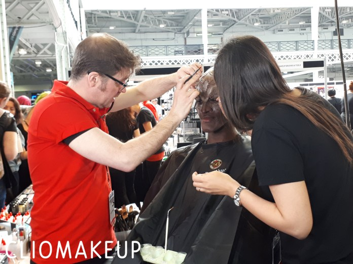 cliomakeup-imats-londra-2018-masterclass-make-up-artist-7