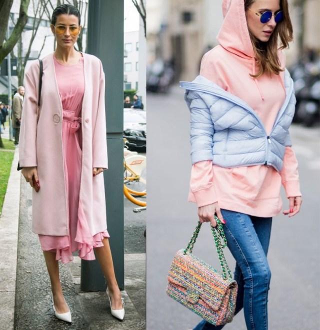 cliomakeup-colori-moda-primavera-3-rosa-pastello