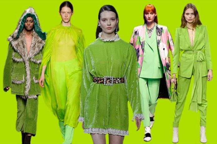 cliomakeup-colori-moda-primavera-7-verde