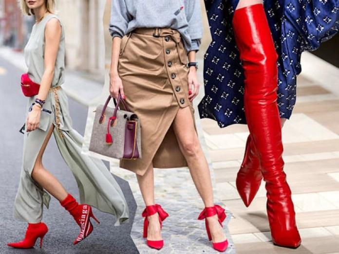 cliomakeup-colori-moda-primavera-10-scarpe-rosse