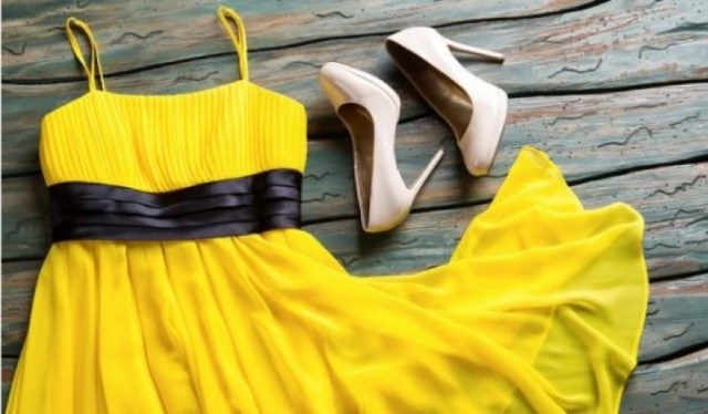 cliomakeup-colori-moda-primavera-18-giallo
