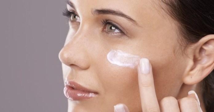 cliomakeup-crema-antirughe-giovanissime-8-applicazione