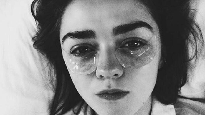 cliomakeup-crema-antirughe-giovanissime-13-patch-occhiaie
