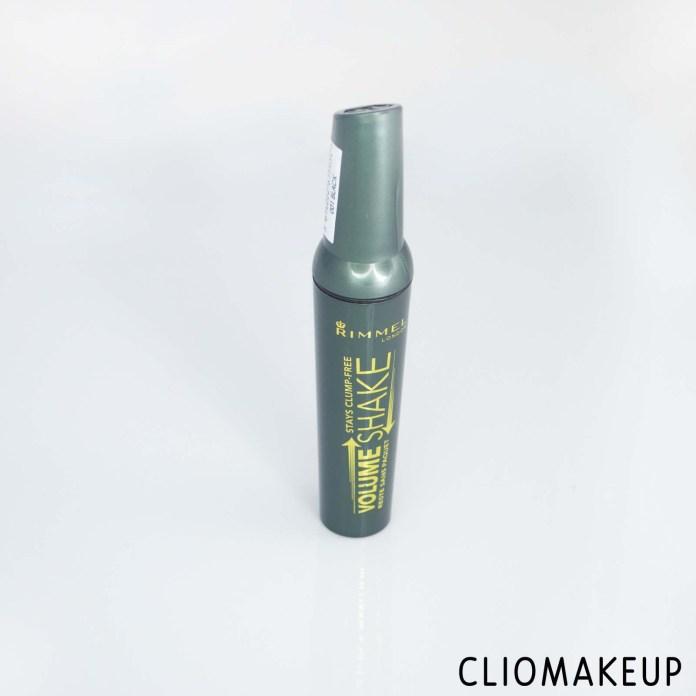 cliomakeup-recensione-mascara-rimmel-volume-shake-mascara-2