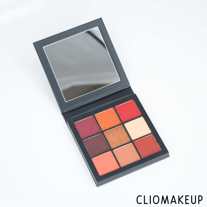 cliomakeup-recensione-palette-huda-beauty-warm-obsessions-palette-2