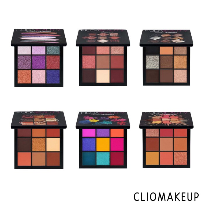 cliomakeup-recensione-palette-huda-beauty-warm-obsessions-palette-3