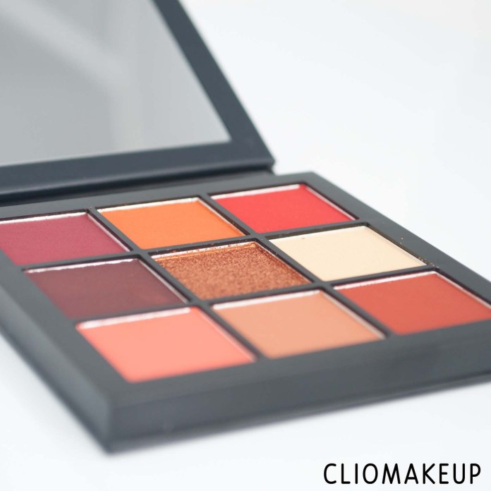 cliomakeup-recensione-palette-huda-beauty-warm-obsessions-palette-5