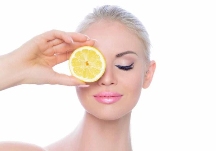 cliomakeup-dieta-limone-dieta-1.jpg