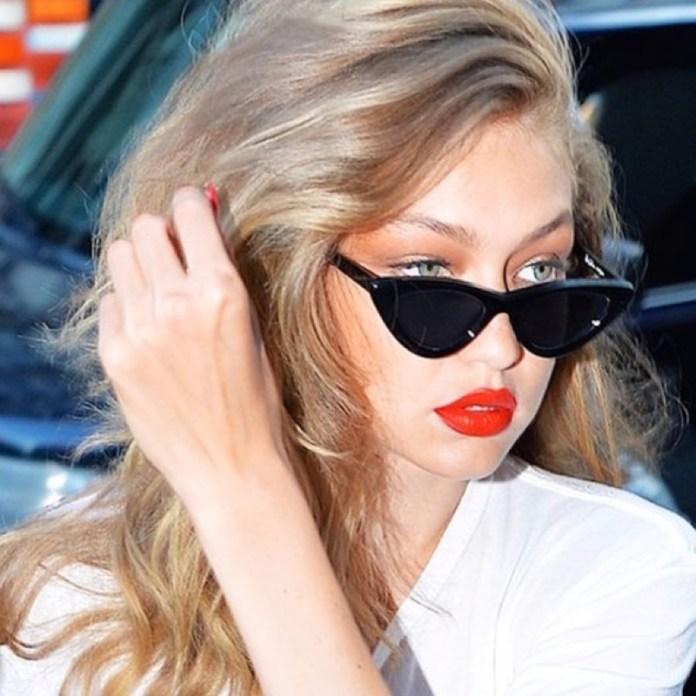 cliomakeup-occhiali-sole-gigi-bella-hadid-15-squadrati