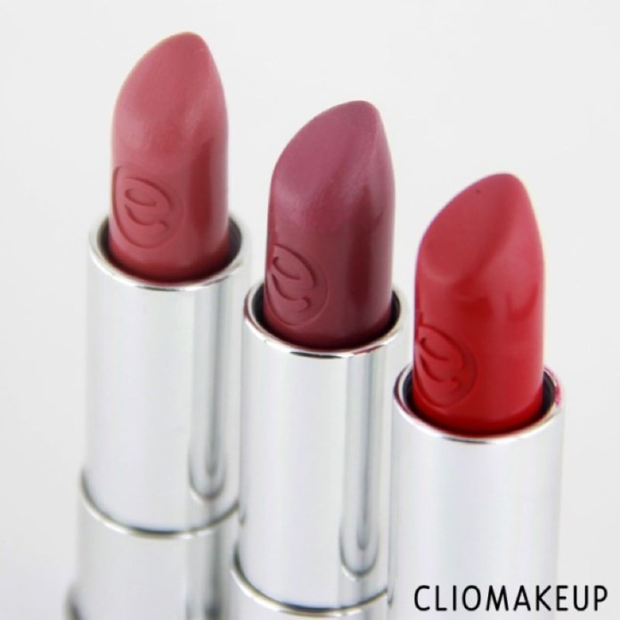 cliomakeup-rossetti-essence-top-team-2-matt-stick