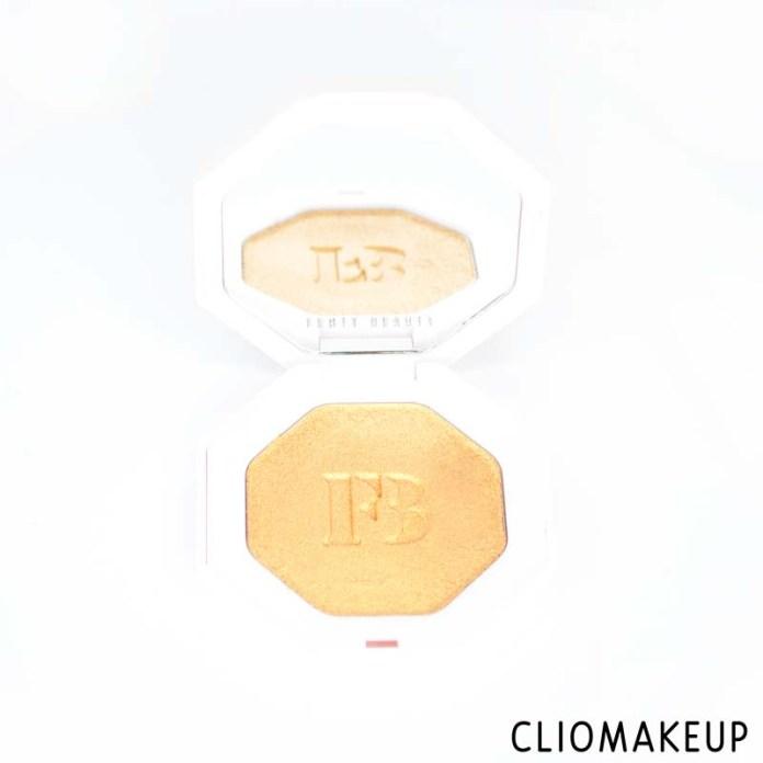 cliomakeup-recensione-illuminante-fenty-beauty-killawatt-freestyle-highlighter-4