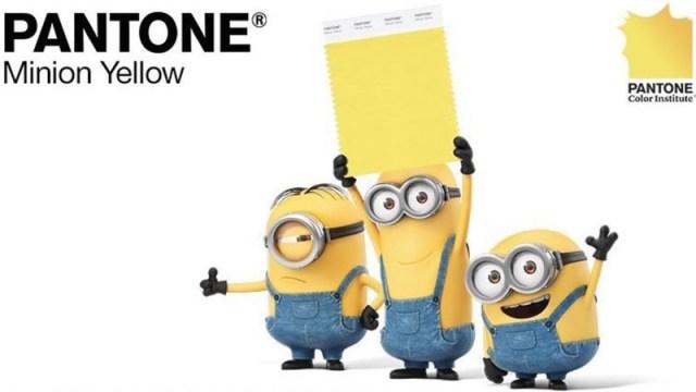 cliomakeup-giallo-mania-trend-6-pantone-2015