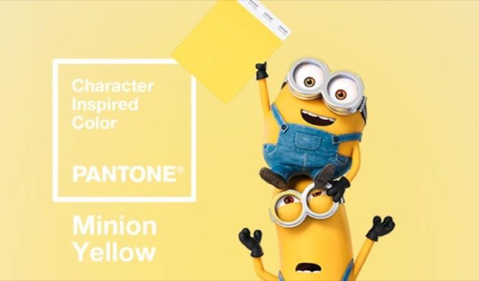 cliomakeup-giallo-mania-trend-14-pantone-minion