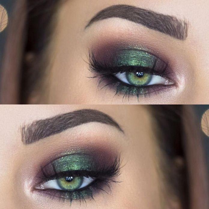cliomakeup-come-truccare-gli-occhi-verdi-ombretti-tips-1