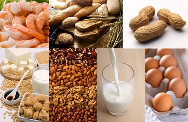 cliomakeup-perdere-peso-dopo-gravidanza-allergeni-alimentari-3