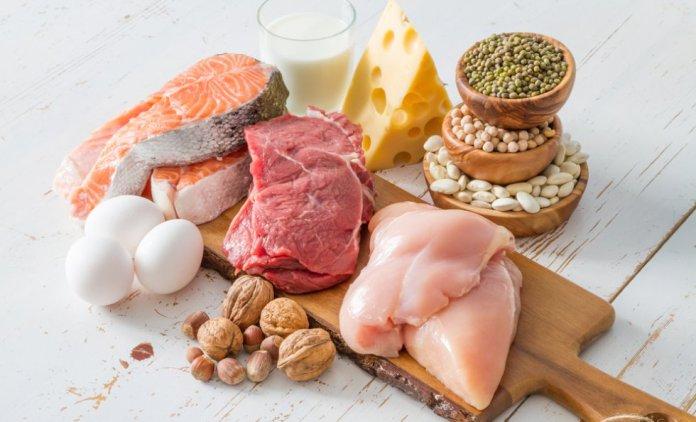cliomakeup-perdere-peso-dopo-gravidanza-proteine-7