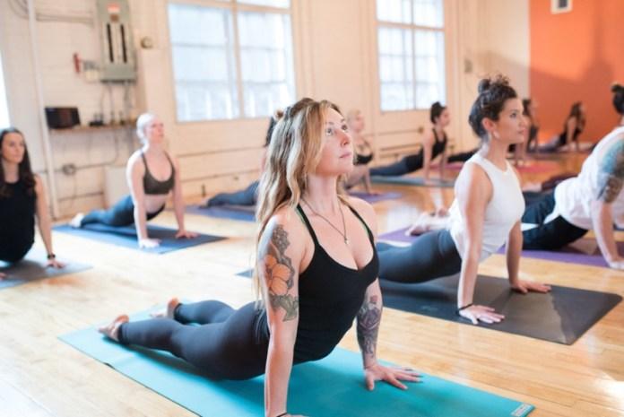 cliomakeup-yoga-benefici-corpo-13-lezione