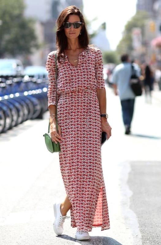 ClioMakeUp-vestiti-lunghi-estate-modelli-stampe-colori-trend-fashion-2