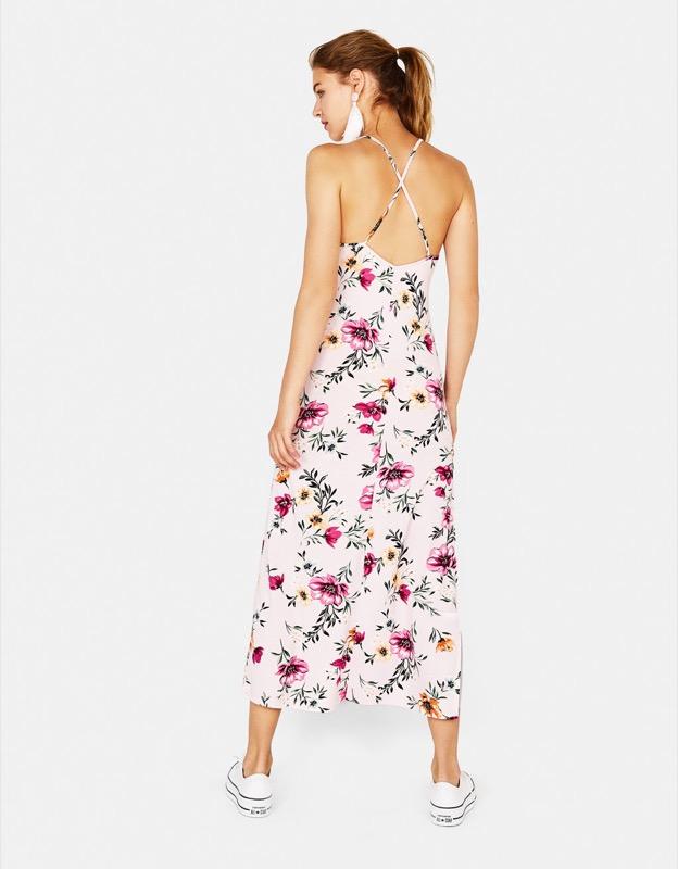 ... ClioMakeUp-vestiti-lunghi-estate-modelli-stampe-colori-trend- e6a08b6e014