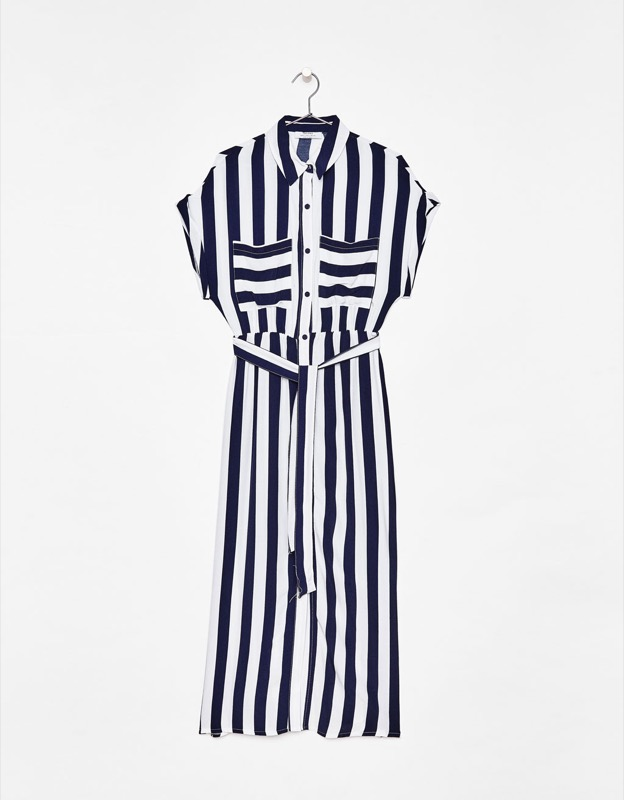 ClioMakeUp-vestiti-lunghi-estate-modelli-stampe-colori-trend-fashion-11