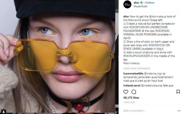 cliomakeup-accessori-coordinato-colori-11-dior-instagram