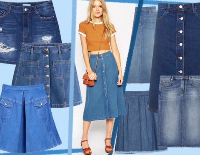 cliomakeup-gonna-estate-tendenza-3-jeans