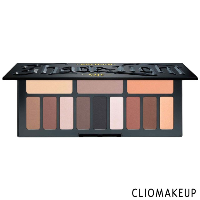 cliomakeup-recensione-palette-kat-von-d-shade-and-light-palette-1