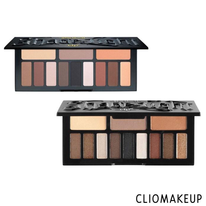 cliomakeup-recensione-palette-kat-von-d-shade-and-light-palette-3