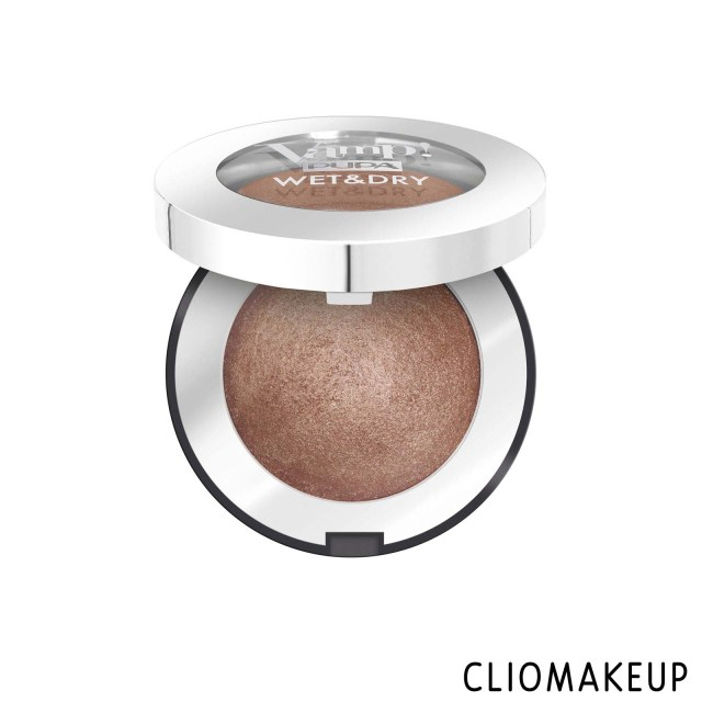 cliomakeup-recensione-ombretti-pupa-vamp-wet-and-dry-1