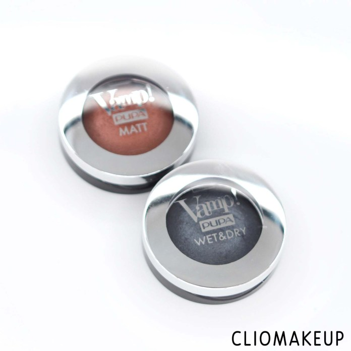 cliomakeup-recensione-ombretti-pupa-vamp-wet-and-dry-2