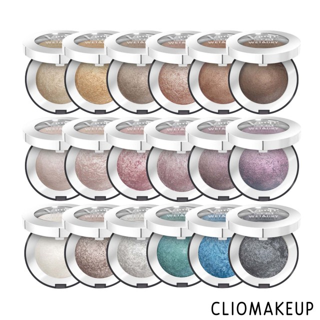 cliomakeup-recensione-ombretti-pupa-vamp-wet-and-dry-3