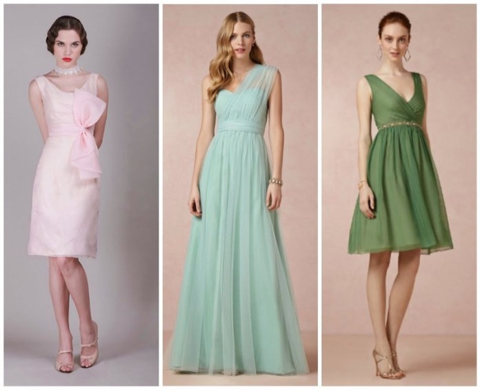 cliomakeup-invitata-matrimonio-outfit-2-misure-abito
