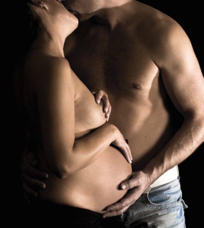 cliomakeup-sesso-gravidanza-1