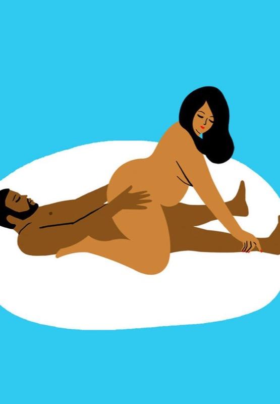 cliomakeup-sesso-gravidanza-3-amazone-invesa