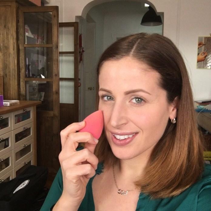 ClioMakeUp-trucco-makeup-anti-afa-estate-mac-prodotti-fix-plus-4