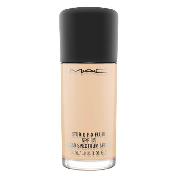 ClioMakeUp-trucco-makeup-anti-afa-estate-mac-prodotti-fix-plus-36