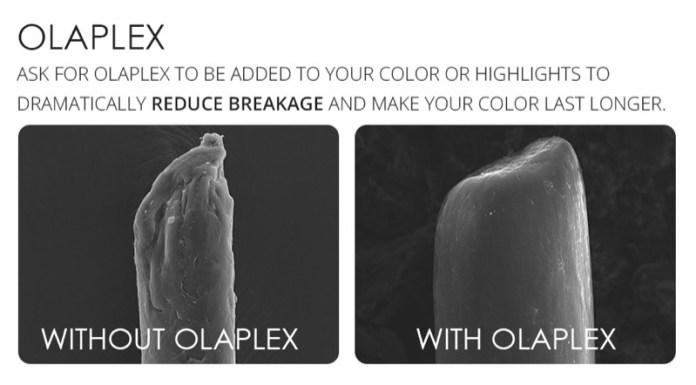 cliomakeup-trattamento-olaplex-capelli-6-cuticola.jpg