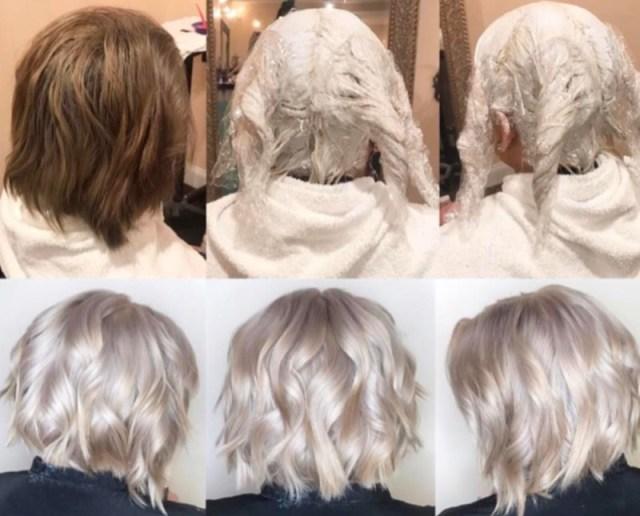 cliomakeup-trattamento-olaplex-capelli-11-deco